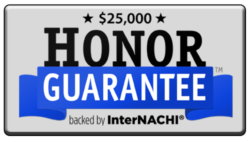 honor-guarantee-button
