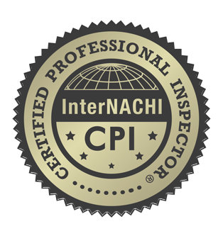 internachi-certified-professional-inspector-badge
