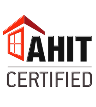 ahit-trained-and-certified
