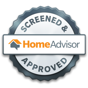homeadvisor-screened-and-approved