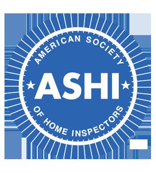 ashi-certified