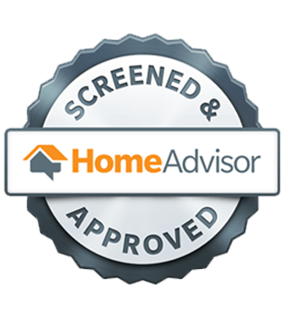 home-advisor-screened-approved-badge