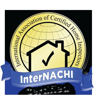 internachi-certifed-home-inspector