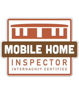mobile-home-inspector-badge