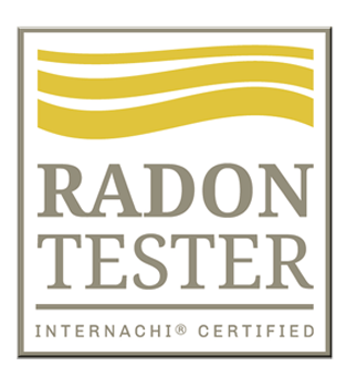 internachi-radon-tester-badge