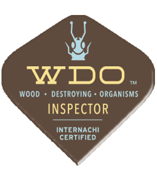 certified-wood-destroying-organism-badge