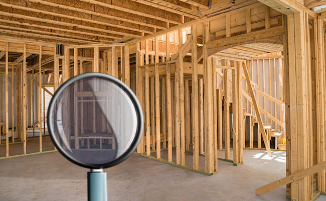 new-construction-home-inspection-service
