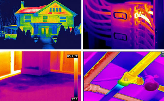 thermal-imaging-images