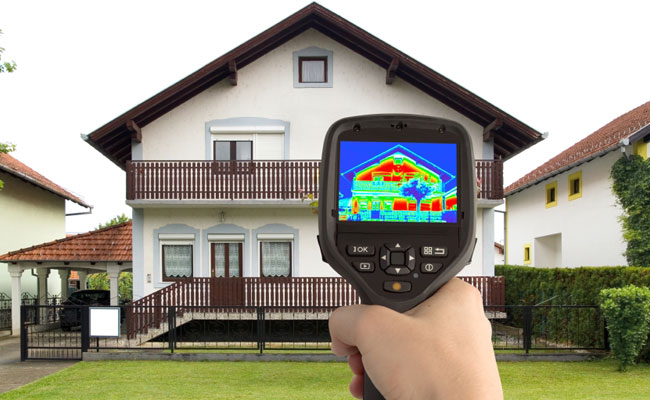thermal-imaging-service