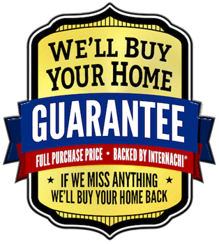 buy-your-home-back-guarantee