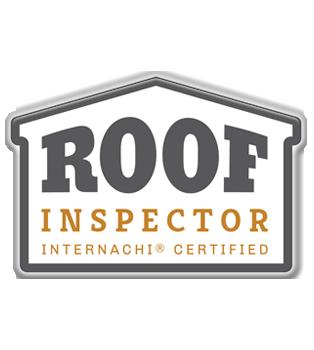 internachi-roof-inspector
