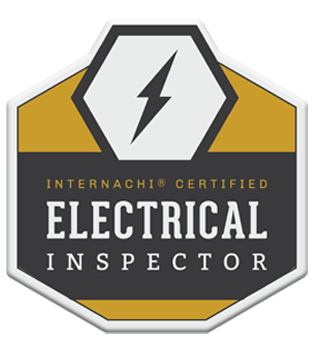internachi-electrical-inspector