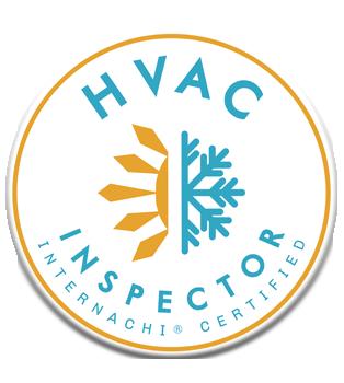 hvac-inspector